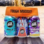 TWO BIRDS AND TOUGH MUDDER JOIN FORCES FOR 2019