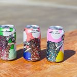 Where to find Brew Tang Cans