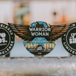 WHERE TO FIND WARRIOR WOMAN XPA