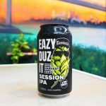 HOW TO GET YOUR HANDS ON EAZY DUZ IT
