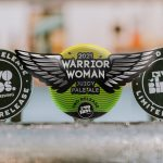 WHERE TO FIND WARRIOR WOMAN 2021