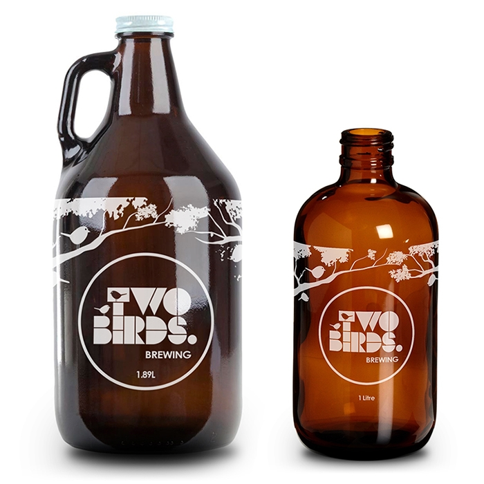 growler-and-squaler-take-home-beer